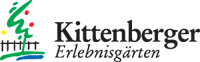 logo_kittenberger.jpg