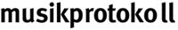musikprotokoll-logo.png