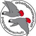 papageienarge_logo.jpg