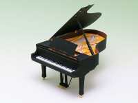 edible piano