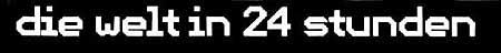 cat-logo.jpg